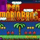super-mario-bros-jungle-vision