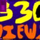 330-views-yay