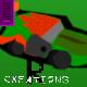 3d-car-robloxcpc-creations