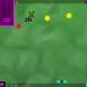temple-run-minecraft