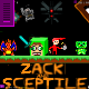 zack-and-sceptilecoming-soon