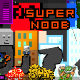 super-noob-episode-1