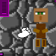villager-puncher