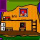 The guyfarting House - by guyfarting