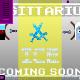 sagittarius-coming-soon