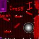Demon Cross I Demo I - by artown