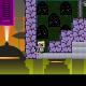 snoopydogg-adventures-death-race
