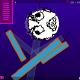 noobs take over sploder NOOOOOOOOOO - by sonicmaximgeo7