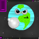 planet--champion-ship-intro