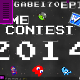 gabegabe170-epic-game-contest