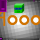 4000-view-celabration