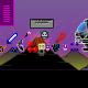 the-galactic-battle-tournament