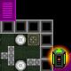 kill-the-reactor