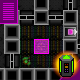 the-void-maze