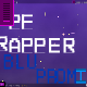 new-pf-rapper