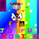joyful-promises-album