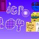 microboy