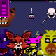 fnaf-the-bite-of-87--the-end