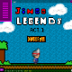 jingo-legends-act-1