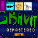 gravity-remastered