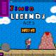 jingo-legends-act-2