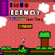 jingo-legends-stephenio-side-story