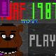 five-nights-1987-complete-edition