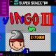 jingo-2-recoded