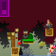 zombie-gravyard-handaxe-production