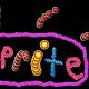 the-sprite-logo