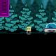 stuck-in-a-bushy-forest