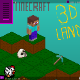minecraft-3d-land-demo