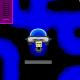 hover-ship-maze