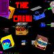 the-sploder-crew-poster