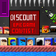 discount-epic-game-contest-2013
