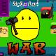 sploder-war-sign-up-now