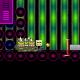 techno-run