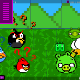 angry-birds-generation-x