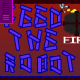 feed-the-robot
