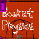 basket-physics
