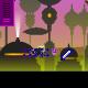 ningen-one-rebels-ambush