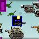 black-vs-swat-1