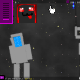 kill-the-man-1-in-the-space