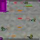 black-vs-swat-3-the-nether