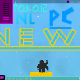 new-accound-drakaiznlpc