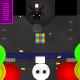 ballbot-game-2