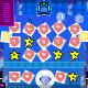 ballbot-game-4
