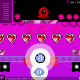 ballbot-game-5