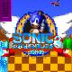 sonic-adventure-3-trailer