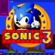 sonic-3-title-screen